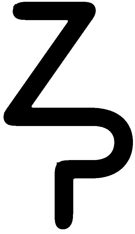 typographie  u2013 zimmer pierre